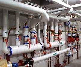 commercial plumbing2